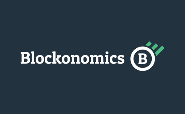 Blockonomics ICO обзор
