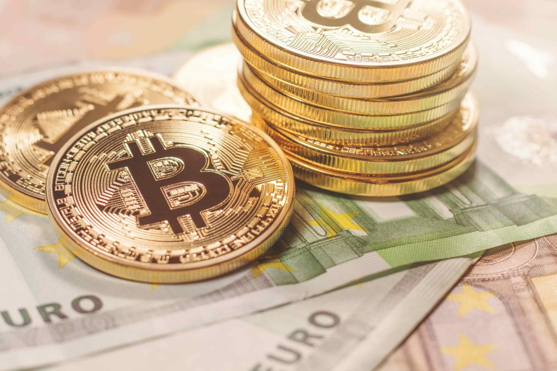 Новые электронные деньги биткоин кросс курс евро доллар график форекс